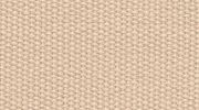 5422 Antique Beige